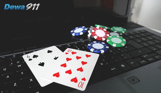Promosi dalam Situs Poker Online Uang Asli